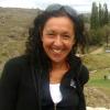 Roxana Ruscitti