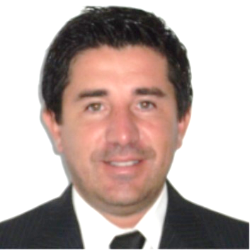 Renzo Fernández