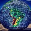 Gestión Ambiental de Residuos Sólidos y Conservación del Recurso Suelo