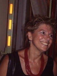 Gloria Fontan