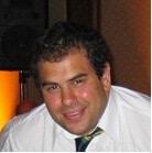 Daniel Gnes