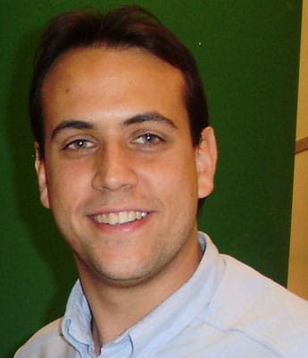 Mariano Salerno